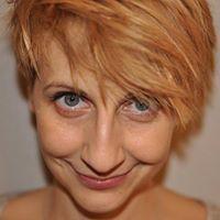 Kristīne Teiviša-Olondare