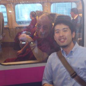 Yoriyuki Arima