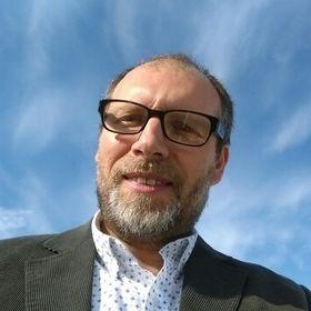 Laurent Droz