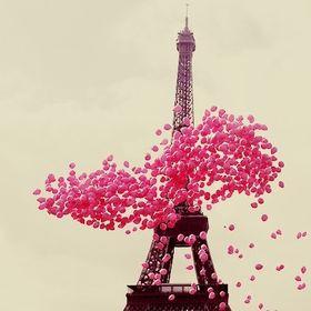 Paris à l'ouest