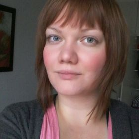 Eeva-Maria Heininen