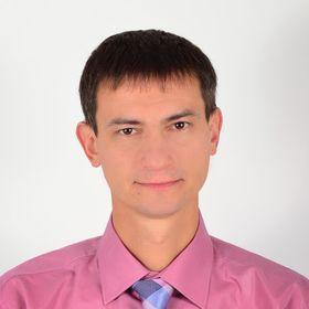 Ruslan Osipchuk