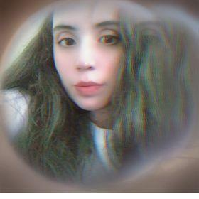 Laura Vega