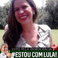 Alaia Do Carmo
