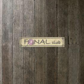 FONALclub