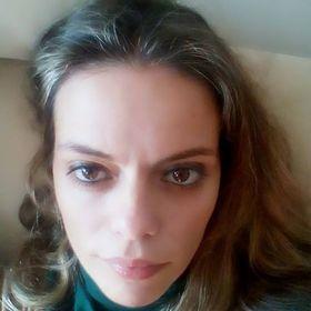 Sónia Henriques