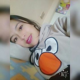 Gabriela Calvache