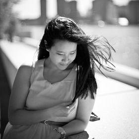 Lea Lin