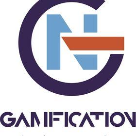 Gamification Nation