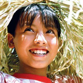 Vietnam Food Channel