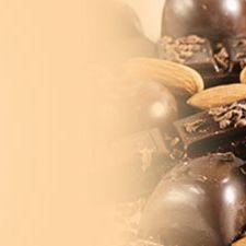 Best Chocolate Shop