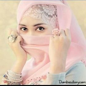 Jeenath Fathima