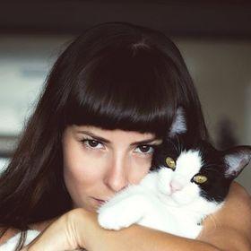 ♥Yo Amo Los Gatos♥