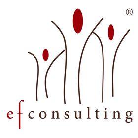efconsulting - consultoria a empresa familiares