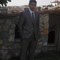 Andreas Trs