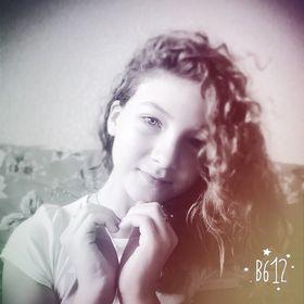 Милена Горская