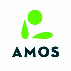 AMOS KamPoMaturite.cz