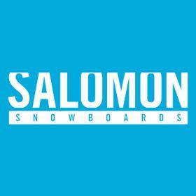 10 Best Salomon Women's Gear images | Snowboarding