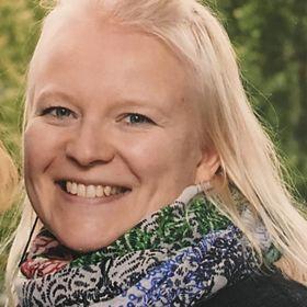 Marianne Ilola