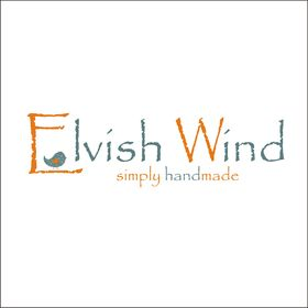 Elvish Wind