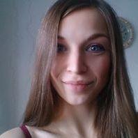 Olga Zolotilina