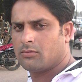 Aizaz Khan