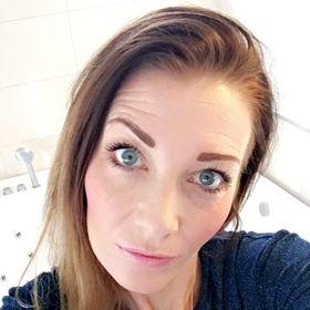 Kristine Nilsen
