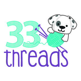 33Threads