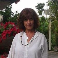 Giuliana Casamenti