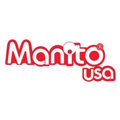 Manito USA