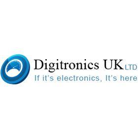 Digitronics-uk LTD