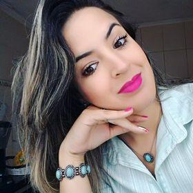 ◌ Dayane Andrade