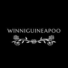WinniGuineaPoo