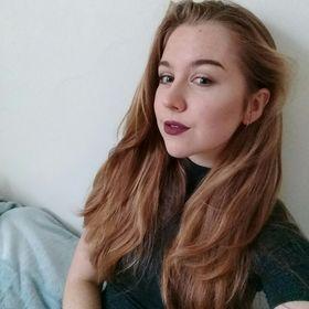 Emily Stephenson
