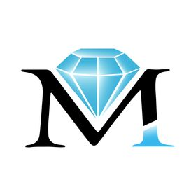 Majesty Diamonds Jewelry