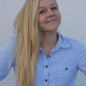 Thea Pettersen