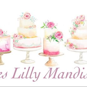 Les Lilly Mandises