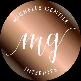 Michelle Gentile Interiors
