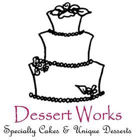 Dessert Works