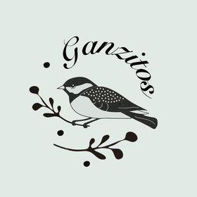 Ganzitos