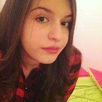 Marina Draziou