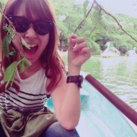 Megumi Ohno