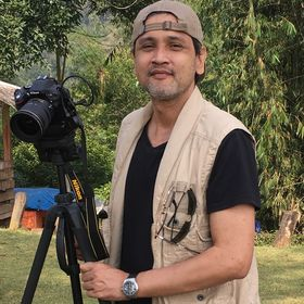 Roy Singh