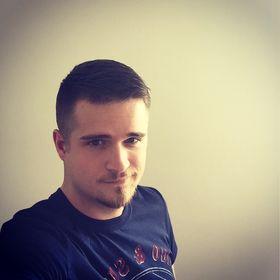 Filip Sakáloš