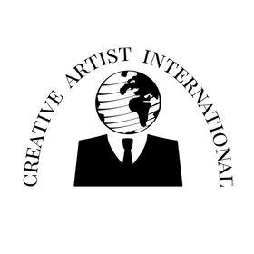 Creative Artist International