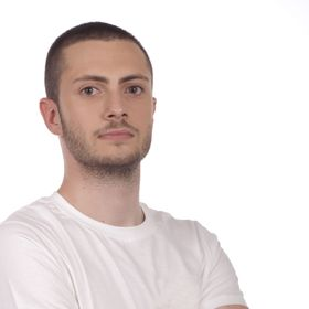 Victor Băluță