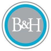 Bingham & Howarth Family Dentistry