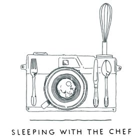 Sleeping With The Chef
