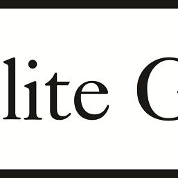 Elite Golf Management