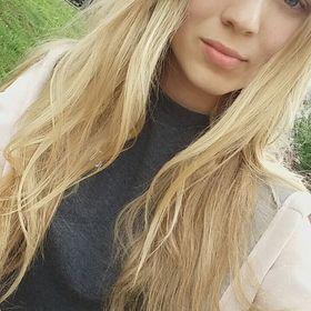 Silvia Kližanová